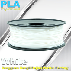 Cina Multi Color  PLA 3D Printer Filament 1.75mm & 3mm Material For 3d Printer pemasok